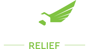 US Financial Relief Logo