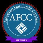 AFCC Member